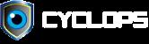 Cyclops Security